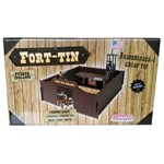 Set constructie - Fort-Tin