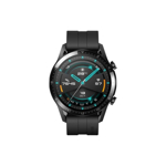 Smartwatch Huawei Watch GT 2 46mm 55024474 Sport Edition matte black