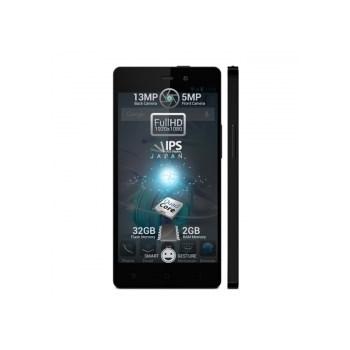 "Allview X1 Soul - 5"" Full HD Quad-Core 1.5GHz negru"