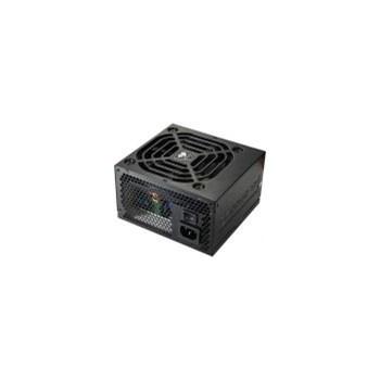 Sursa Cougar RS750 v3, 750W, ATX 2.3, PFC Activ