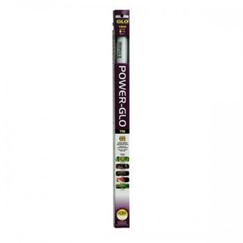 Neon Power Glo 40 W 105 Cm T8 A1629