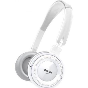 Somic Casti PC Salar EM520 White