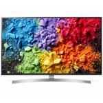 LG Televizor LED 65SK8500PLA, Super UHD,Smart TV, 164 cm, 4K Ultra HD