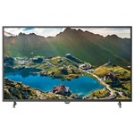 Televizor LED 109cm Orion 43SA19FHD Full HD Smart TV Android 43SA18FHD