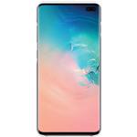 Husa Samsung EF-KG975CWEGWW