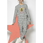 Pijama Copii GORJUSS-My own universe