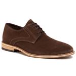Pantofi LLOYD - Gerona 10-125-22 Cigar