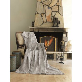 Patura pentru canapea Eponj Home, 336EPJ0427, bumbac 100 procente, 170 x 220 cm