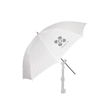 Quadralite Umbrela difuzie 91cm