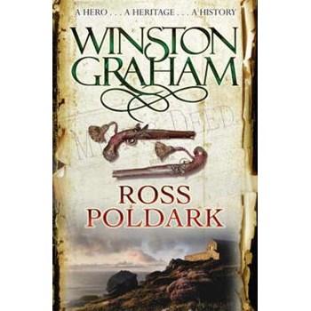 Ross Poldark (Poldark-Serie)