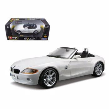 Masina BMW Z4, scara 1:24