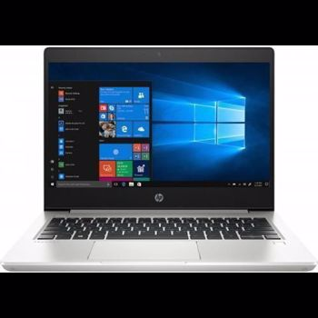 Notebook HP 430G6 I5-8265U 8GB 256GB UMA W10P