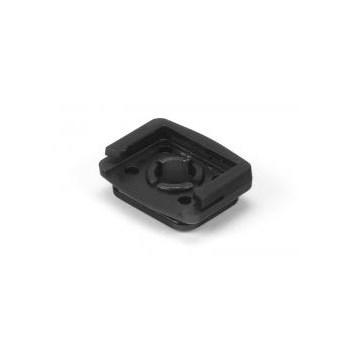 Adaptor ocular Zigview M pt Konica-Minolta / Sony