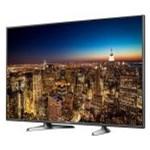 TV Panasonic 55DX603