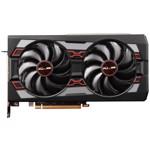 Placa video Sapphire Pulse Radeon RX 5600 XT 6GB GDDR6 192-bit 11296-01-20G