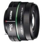 Obiectiv Foto Pentax DA 50mm f1.8 27075217607