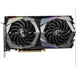 Placa video MSI GeForce® RTX™ 2060 VENTUS OC, 6GB GDDR6, 192-bit