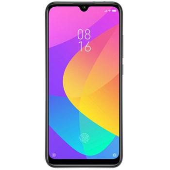 Telefon mobil Xiaomi Mi A3 64GB Dual SIM 4G Grey EU 24421.RO