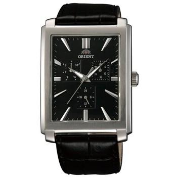 Ceas Orient CLASSIC DESIGN UTAH004B
