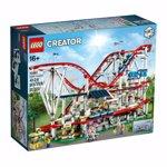 LEGO Creator Expert - Roller Coaster 10261