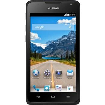 Telefon mobil Huawei Y530, 4GB, Negru