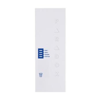 Modul GSM / GPRS Paradox PCS260 4G - 3G - 2G PCS260