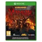 Joc warhammer end times vermintide xbox one