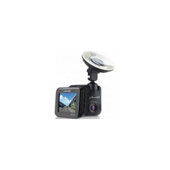 Camera video auto Mio MiVue C330 2inch Full HD G-Shock Sensor MiVueC330