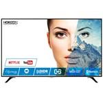 "LED TV HORIZON 65"" 65HL8530U SMART ULTRA HD BLACK"