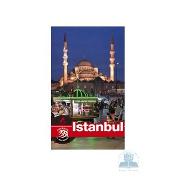 Istanbul - Calator pe mapamond