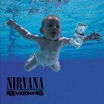 Nevermind - Vinyl