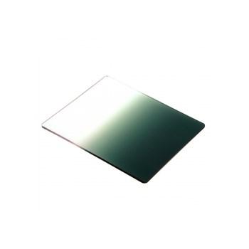 KentFaith filtru gradual verde sistem P