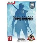 Joc Rise Of The Tomb Raider 20 Year Celebration Artbook Edition pentru PC