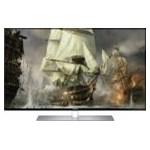 "Televizor LED Samsung 122 cm (48"") UE48H6670, Full HD, 3D, Smart TV, Clear Motion Rate 600, Micro Dimming, Wireless, WiFi Direct, 2 Tuner, Telecomanda Smart, 2 perechi de ochelari 3D, CI+"