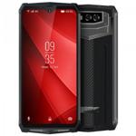 Telefon mobil iHunt TITAN P13000 Pro, IPS 6.3 inch, 4GB RAM, 64GB ROM, Android 9.0, Helio P35, IMG GE8320, Octa Core, 13000 mAh, Dual Sim