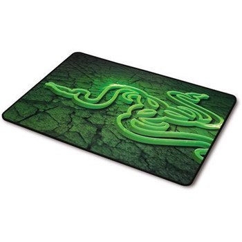 Mousepad gaming Razer Goliathus Control Fissure Edition, 254 mm x 355 mm x 3 mm