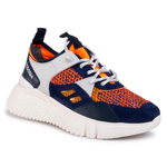 Sneakers TOGOSHI - TG-12-04-000169 618