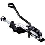 Suport biciclete THULE Bike Carrier ProRide 591 2009 cu prindere pe bare transversale th591018