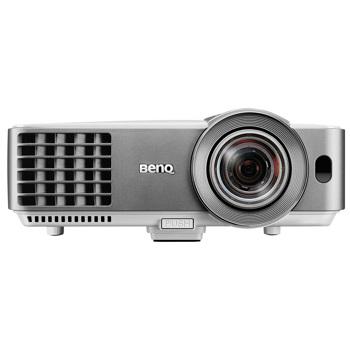 Videoproiector BenQ MS630ST