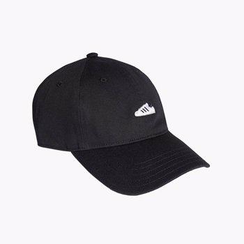 adidas Originals Superstar Cap ED8028