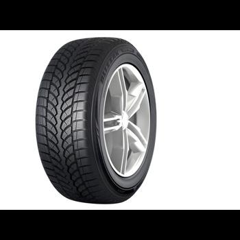 Anvelopa iarna Bridgestone Lm80 225/70R16 103T Iarna
