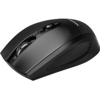 Mouse wireless gaming Newmen F620 Black ms-255ir-bk
