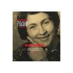 Maria Lataretu: Mari Interpreti De Folclor (Carte + Cd Audio)
