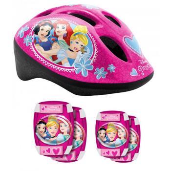 Set Combo Stamp Disney Princess