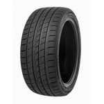 Anvelopa iarna Tristar Snowpower Suv 235/60 R18 107H XL MS