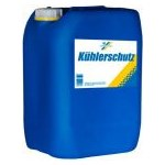 Antigel Cartechnic CT12 Plus - Antigel Rosu Concentrat 20L