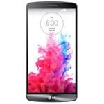 Telefon Mobil LG G3 16GB LTE D855 Titan Black