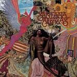 Abraxas - Vinyl