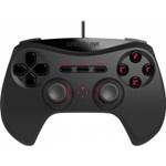 Gamepad SpeedLink Strike NX pentru PS3 Negru