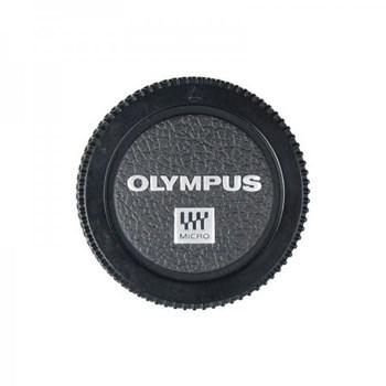Capac Body Olympus E-P1 n3594200